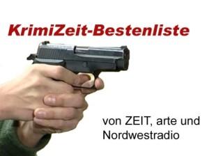 krimizeit100_v-slideshow