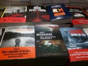 paris book2