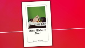 dror-mishani-drei-102__v-gseapremiumxl
